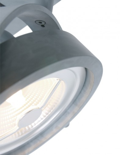 plafon-industrial-dos-luces-1451gr-1