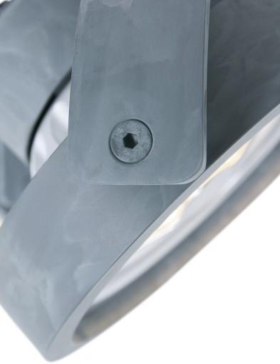 plafon-industrial-dos-luces-1451gr-2
