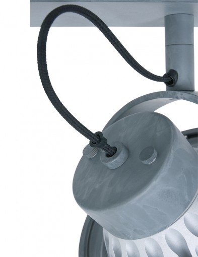 plafon-industrial-dos-luces-1451gr-3