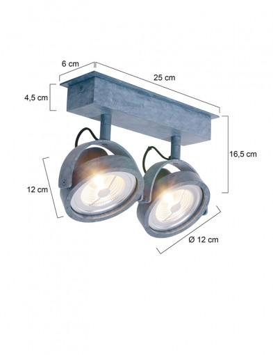 plafon-industrial-dos-luces-1451gr-4