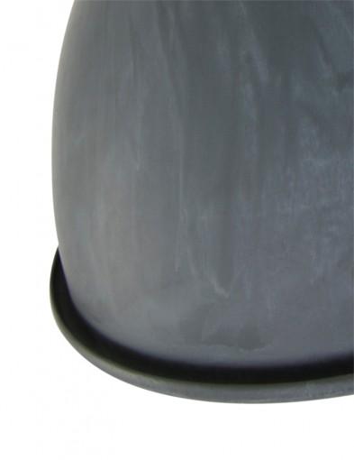 plafon-industrial-gris-de-tres-luces-2133GR-4