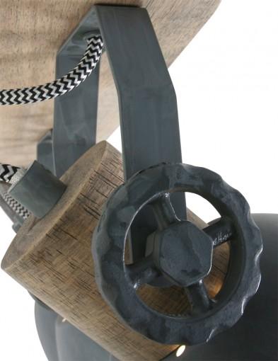 plafon-industrial-gris-de-tres-luces-2133GR-5