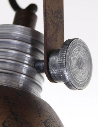 plafon-industrial-marron-tres-luces-2134B-5