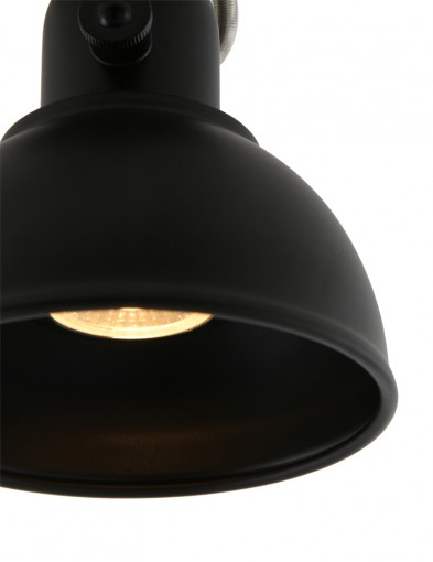 plafon-industrial-negro-1241ZW-1