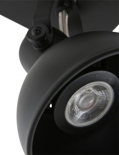 plafon-industrial-negro-1241ZW-2