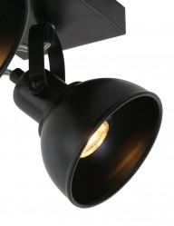 plafon-industrial-negro-1242ZW-1