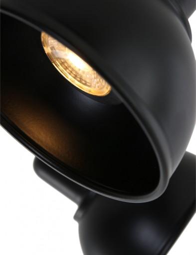 plafon-industrial-negro-1242ZW-2