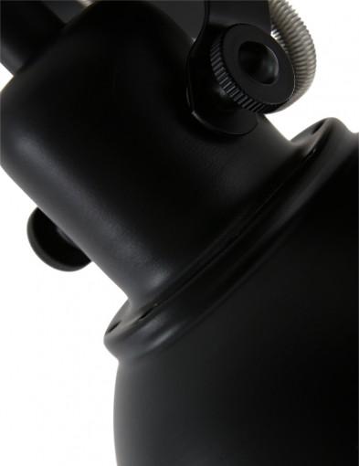 plafon-industrial-negro-1242ZW-3