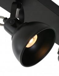 plafon-industrial-negro-tres-focos-1243ZW-1