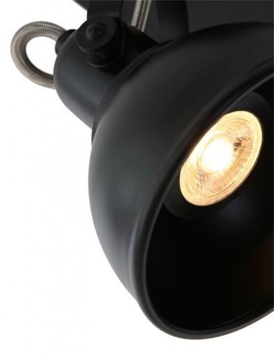 plafon-industrial-negro-tres-focos-1243ZW-2