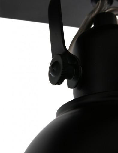 plafon-industrial-negro-tres-focos-1243ZW-3