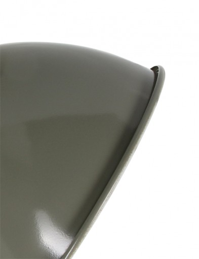 plafon-industrial-verde-de-tres-luces-2133G-4