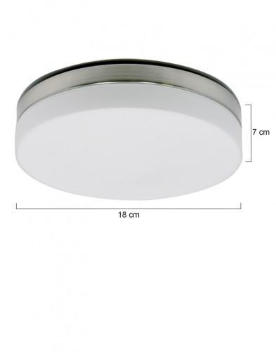 plafon-led-acero-1362ST-1