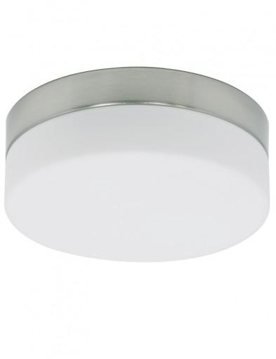 plafon led acero-1362ST