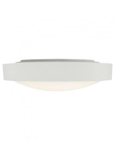 plafon-led-blanco-1098W-1