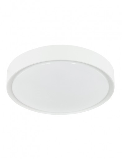 plafon-led-blanco-1098W-2
