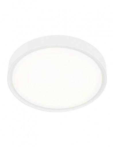 plafon led blanco-1098W