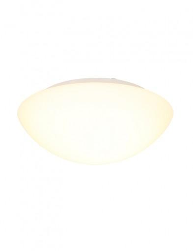 plafon-led-blanco-2127W-1