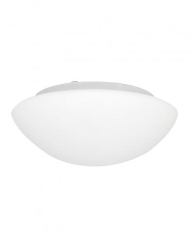 plafon led blanco-2127W