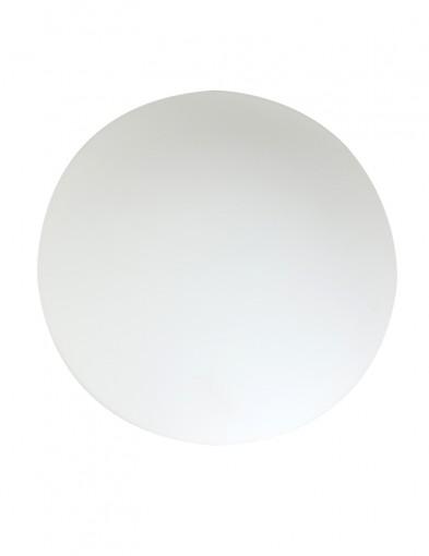 plafon-led-blanco-2127W-4