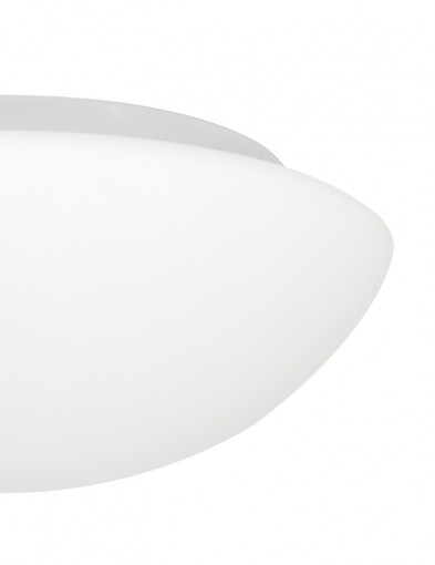 plafon-led-blanco-2127W-5