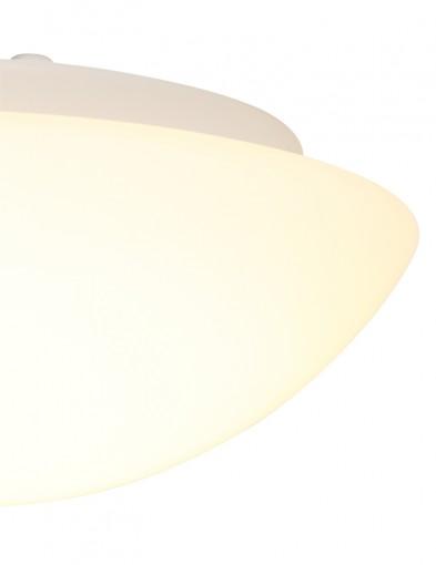 plafon-led-blanco-2127W-6