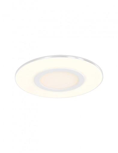 plafon-led-blanco-7944W-1