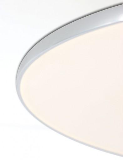 plafon-led-blanco-7944W-3