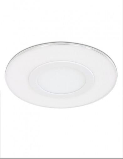 plafon-led-blanco-7944W-4