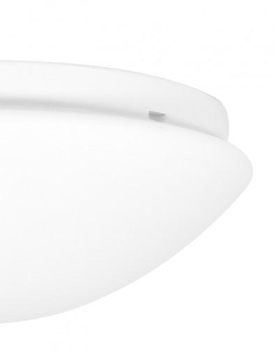plafon-led-blanco-moderno-2130W-5