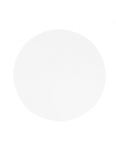 plafon-led-blanco-moderno-2130W-6