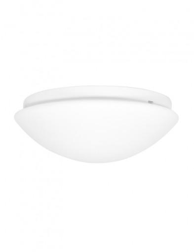 plafon-led-blanco-y-elegante-2129W-1