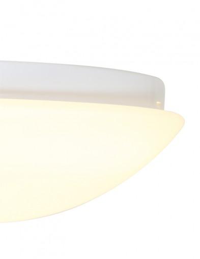 plafon-led-blanco-y-elegante-2129W-4