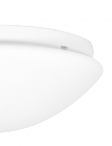 plafon-led-blanco-y-elegante-2129W-5