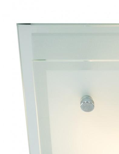 plafon-led-cuadrado-8502W-1