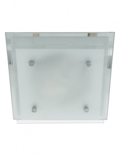 plafon-led-cuadrado-8502W-2