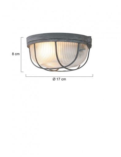plafon-mellam-1342gr-3