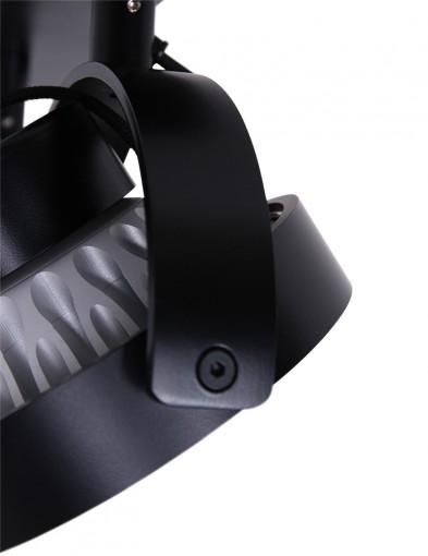 plafon-metal-en-negro-1451ZW-2