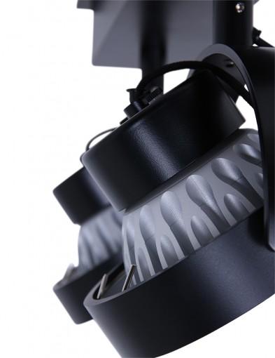 plafon-metal-en-negro-1451ZW-3
