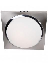 plafon minimalista acero-1370ST