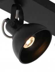 plafon-minimalista-cuatro-luces-1244ZW-1