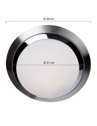 plafon-moderno-acero-1366ST-1