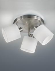 plafon-moderno-con-tres-luces-1654W-1