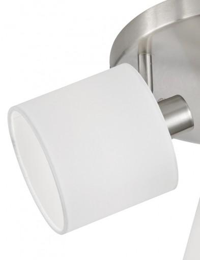 plafon-moderno-con-tres-luces-1654W-2
