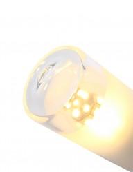 plafon-moderno-cromado-de-tres-luces-7938CH-1