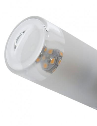 plafon-moderno-cromado-de-tres-luces-7938CH-2