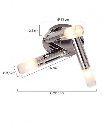 plafon-moderno-cromado-de-tres-luces-7938CH-3