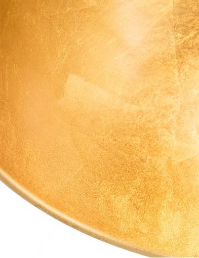 plafon-negro-y-dorado-1113ZW-2