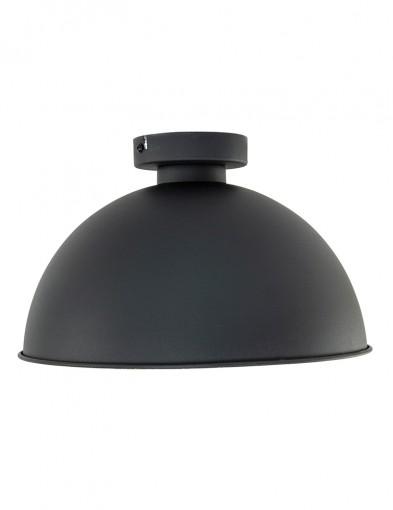 plafon-negro-y-dorado-1113ZW-3
