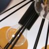 plafon-negro-y-dorado-1605ZW-3